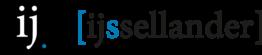 IJssellander