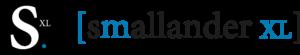 Logo_SmallanderXL_RGB