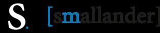 Smallander