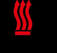 logo-heatsys_rz_schwarz-rot_rgb_logo_logokopie_72-200x189