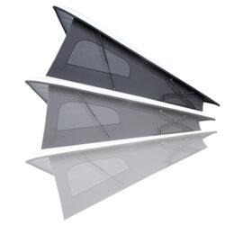 Camp-roof (3)